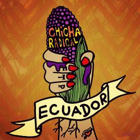 Chicha Radical